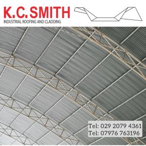 kc-smith-min