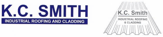 KC Smith Roofing
